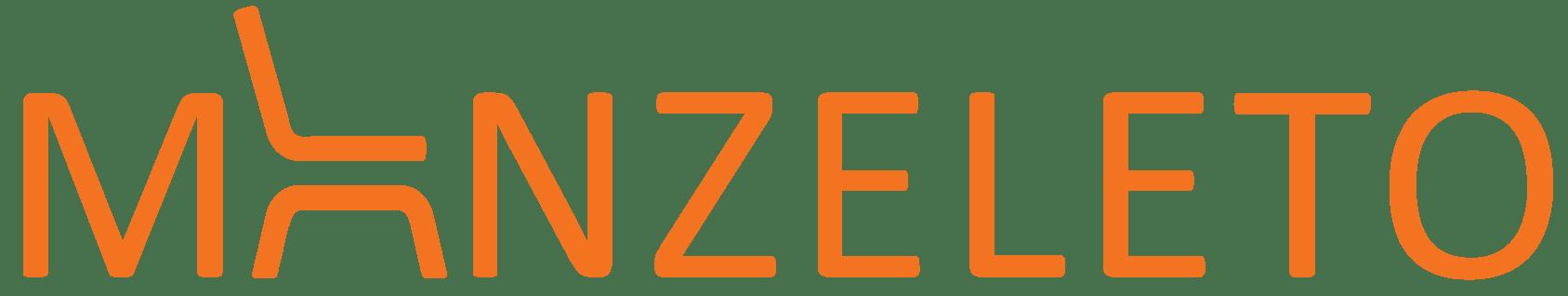 Manzeleto.com