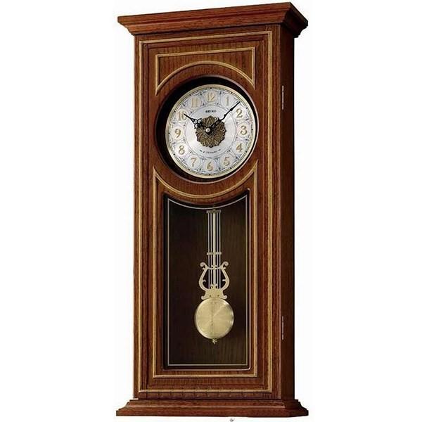ساعت یکی از ضروری ترین وسایل منزل و محیط های اداری است.