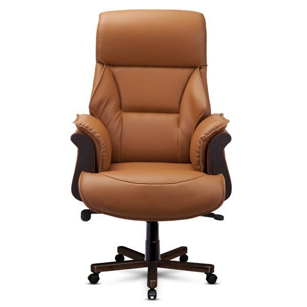 صندلی های اداری باید راحت و ارگونومیک باشند.