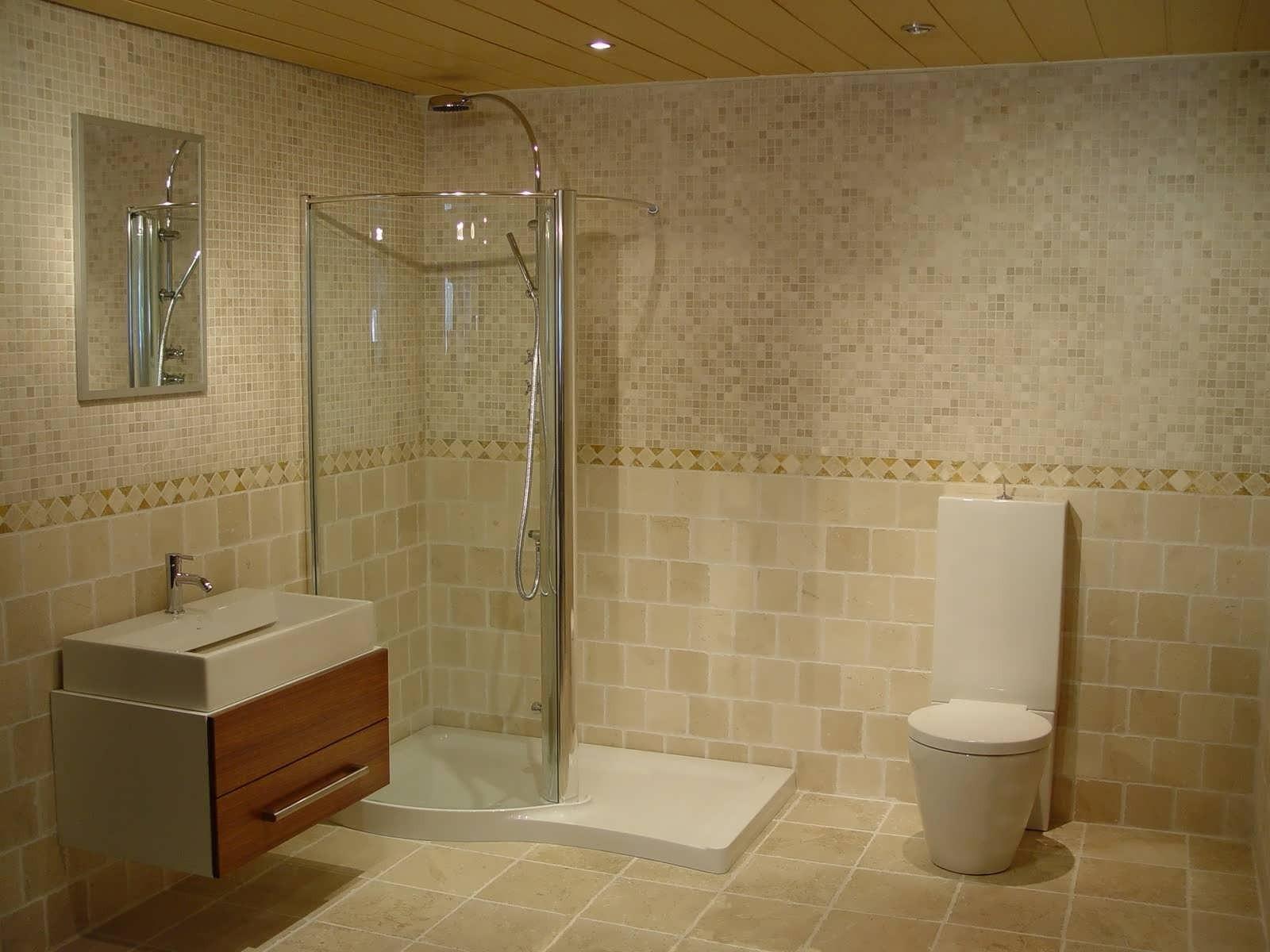 افرادی که به یبوست مبتلا هستند، بهتر است از این نوع توالت استفاده نکنند.