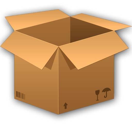جعبه های مقوایی برای نگهداری از مواد بهداشت، دارویی و مواد غذایی استفاده می شوند.