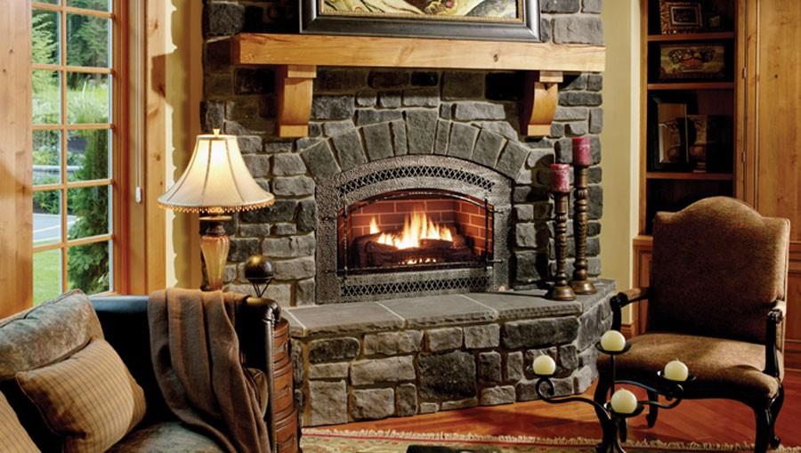 بخاری به انواع مختلف برقی، گازی، نفتی و چوبی تقسیم می شود.