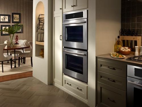 چند سالی است که ماشین های ظرفشویی هوشمند باعث شگفتی مصرف کنندگان شده است.