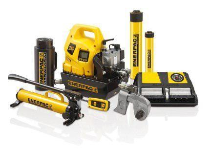ابزارهای ساخت و ساز در منازل و کارگاه ها استفاده می شود