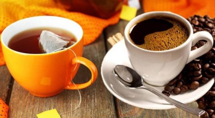 چای ایرانی بدون افزودنی است و به دلیل اینکه رنگ طبیعی آن با آب ترکیب می شود، مدت زمان زیادی نیاز دارد تا دم بکشد.